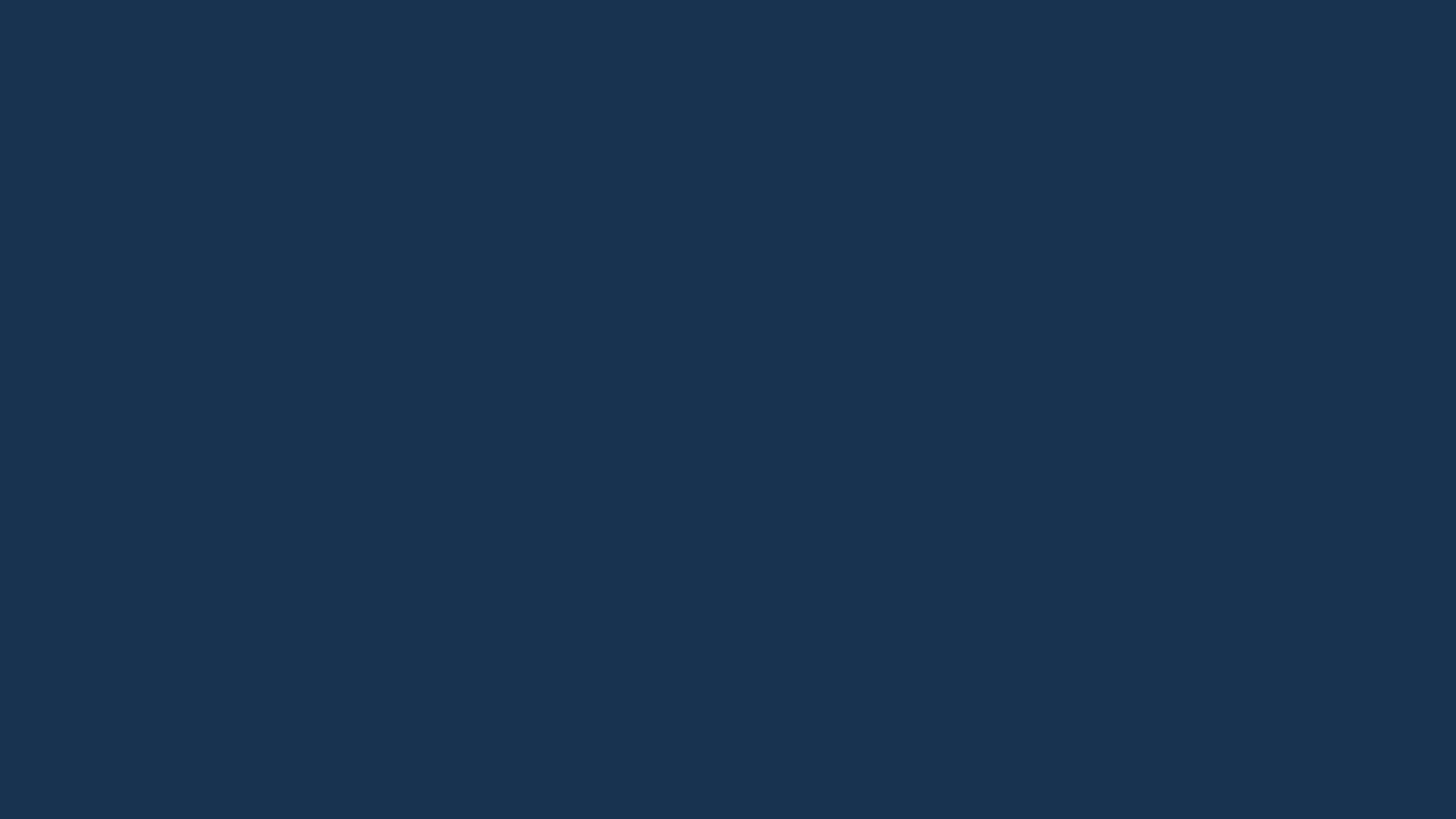 Rio Verti – Logo